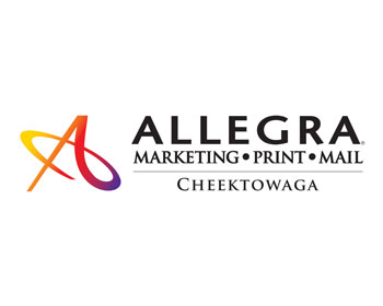 Alegra Marketing Cheektowaga