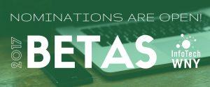 betas-nominations