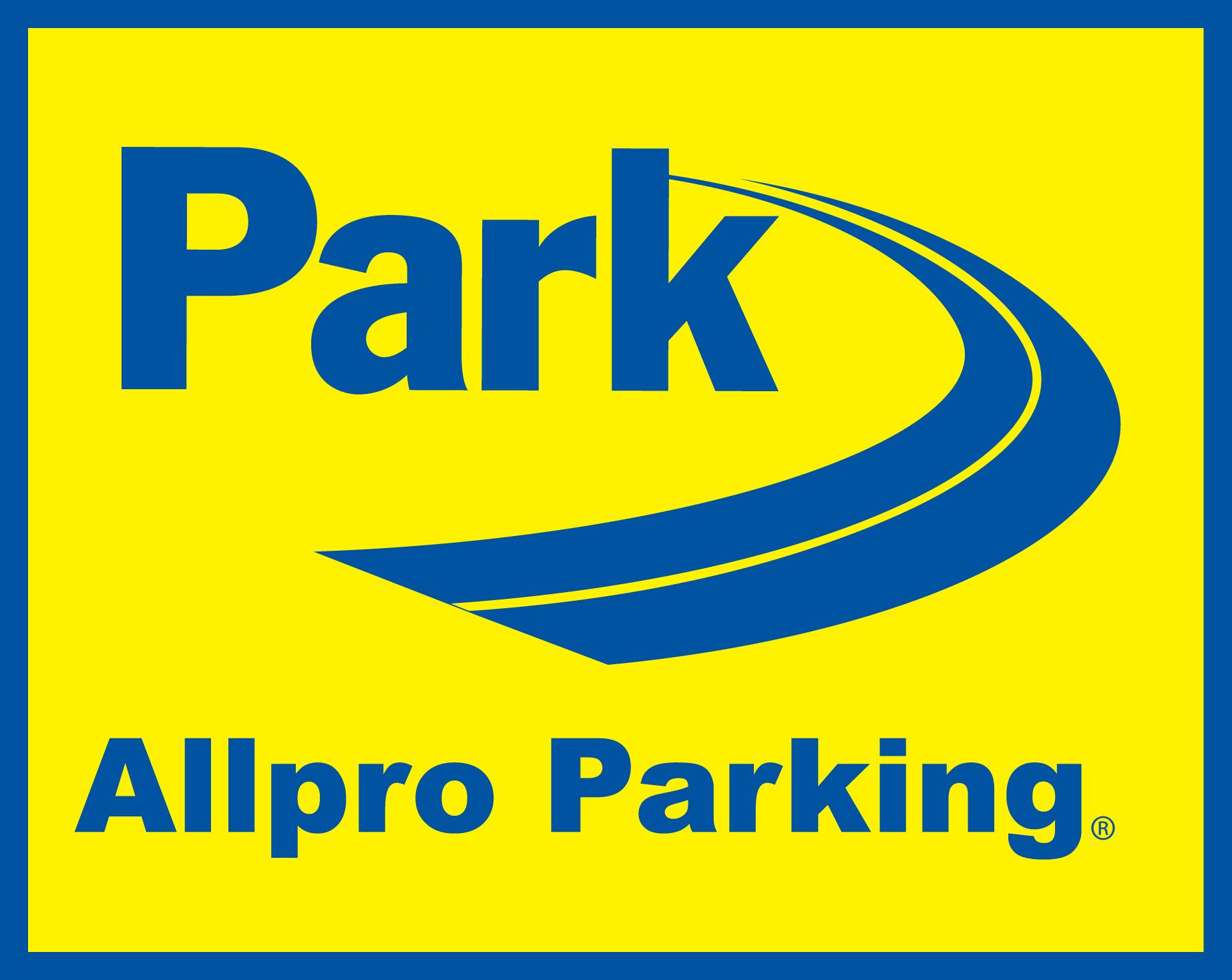 bnsme-allpro-parking