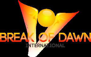 BREAK_OF_DAWN_INTERNATIONAL_3_transparent_background (1)