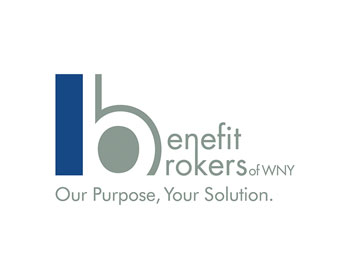 Benefit Brokers