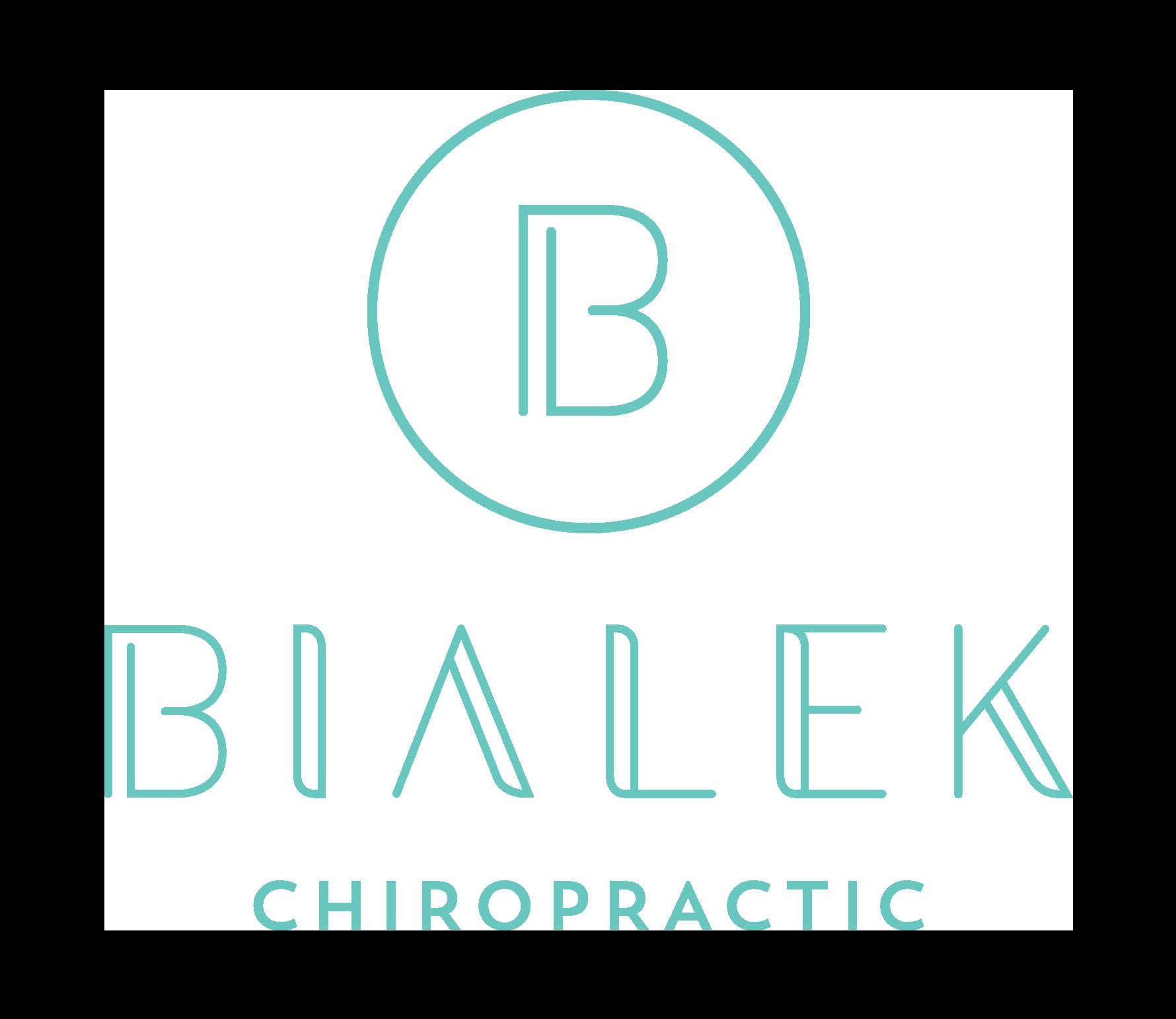 Bialek Chiropractic