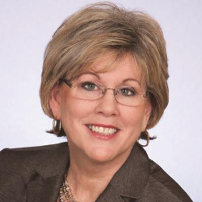 Joyce DeLong