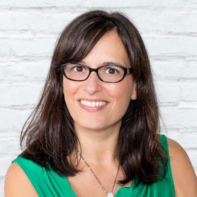 Denise Gueli