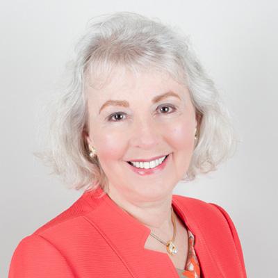 Suzanne Novelli