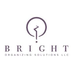 Bright Organizing Solutions