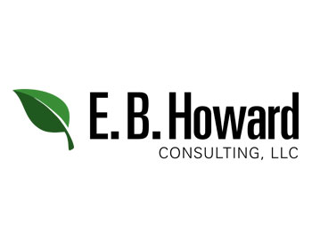 EB Howard
