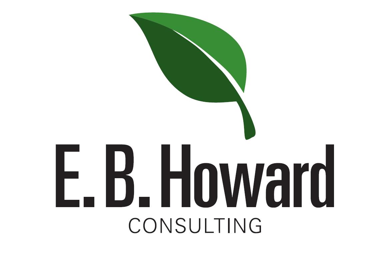 ebhoward-1