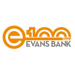 Evans Bank