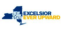 Excelsior Ever Upward