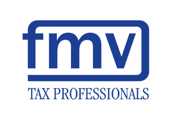 FMV Tax Professionals