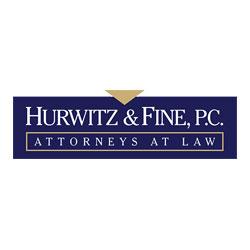 Hurwitz & Fine P.C.