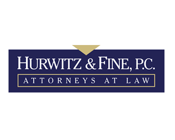 Hurwitz and Fine PC
