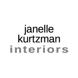 Janelle Kurtzman Interiors