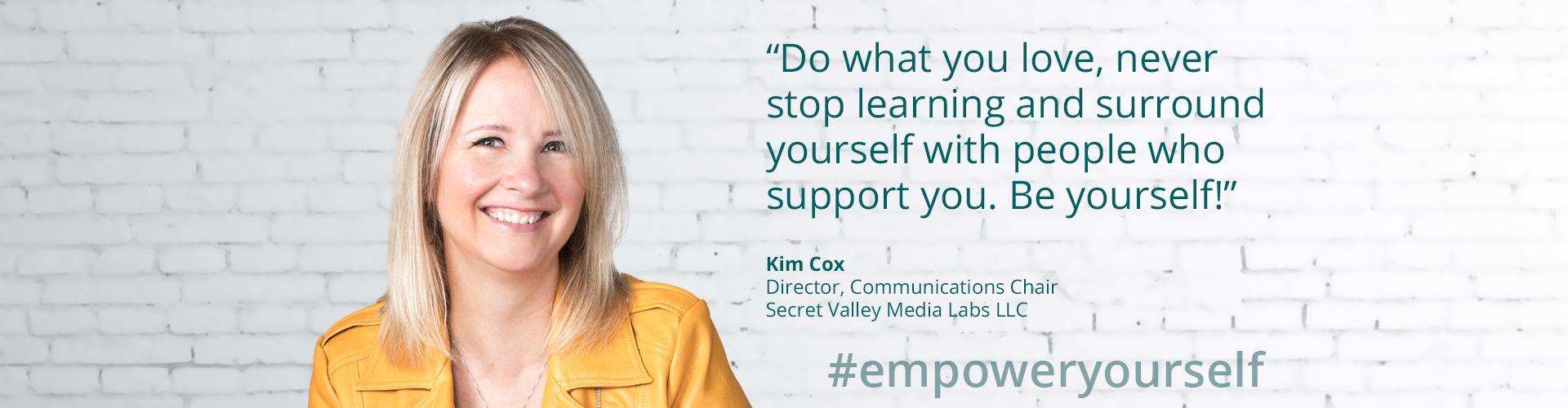 Kim-Cox-2