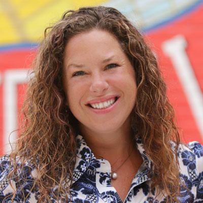 Kimberly Pachetti