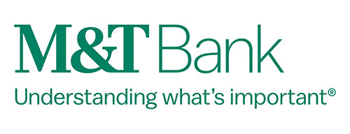 M&T Bank Logo - Color-2015