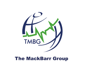 Mack Barr Group