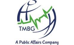 Mack Barr Group