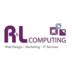 RL Computing