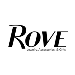 Rove Jewelry and Gifts