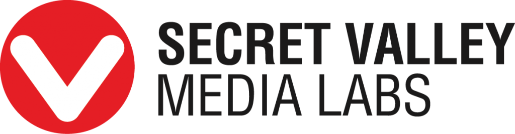 Secret Valley Media Labs