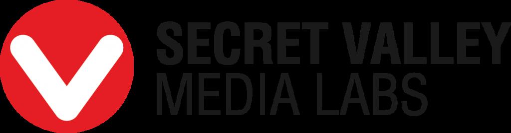 Secret Valley Media Labs