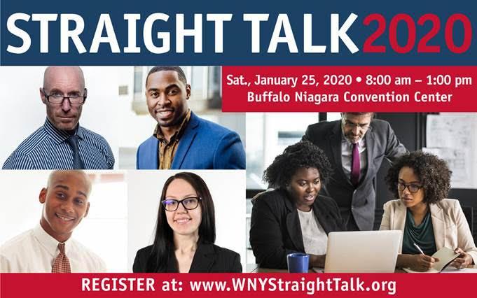 Straight Talk 2020