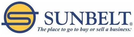 Sunbelt Business Brokers