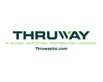 Thruway Fasteners