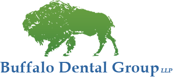 buffalo-dental-group