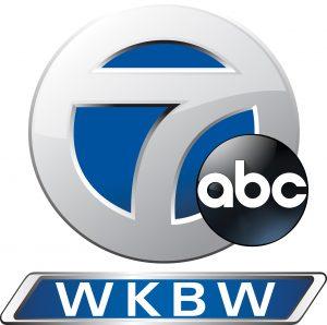 logo-channel7