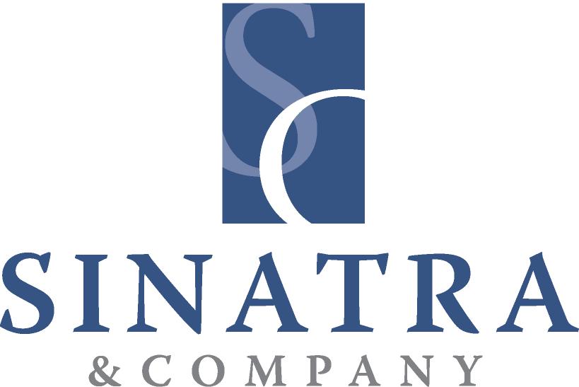 sinatra-company-logo-final