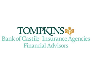 Tompkins Financial