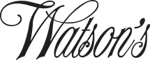 watsons-logo-header